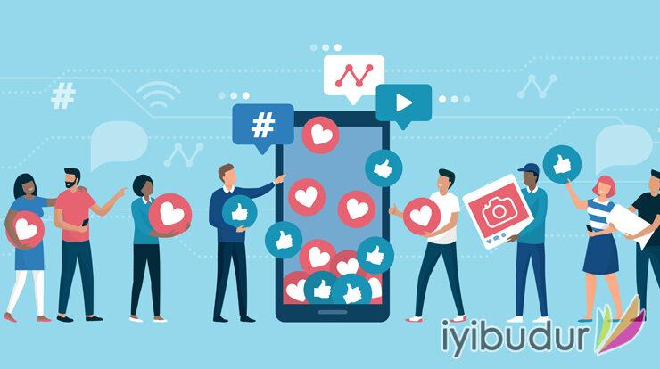 Sosyal medya fenomeni olmanın yolları