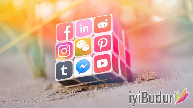 Sosyal Medya Faydaları ve Zararları
